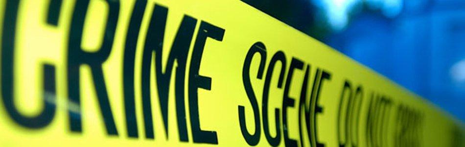 Nhận diện tội phạm nhờ... vi khuẩn