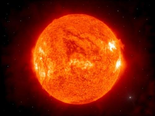9 điều thú vị về các ngôi sao