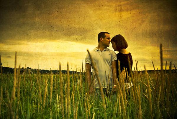 1 cặp vợ chồng có thể tạo ra cả thế giới sau thảm họa diệt vong không?