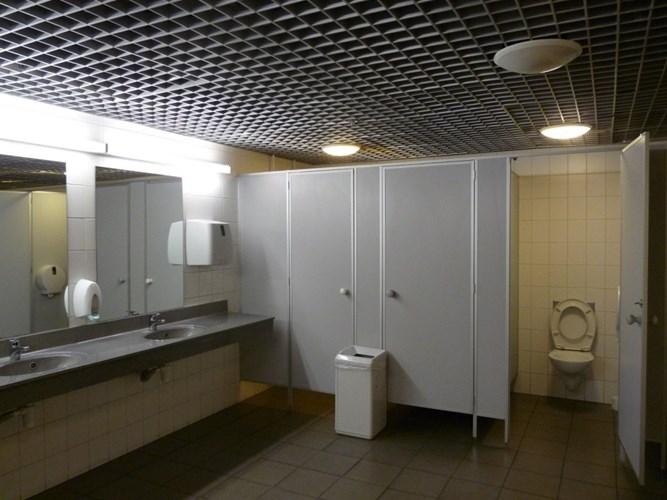 Tìm hiểu những sự thật giật mình về toilet khiến ai cũng bất ngờ