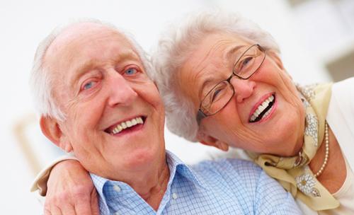 Triển vọng kéo dài tuổi thọ 40 năm cho con người