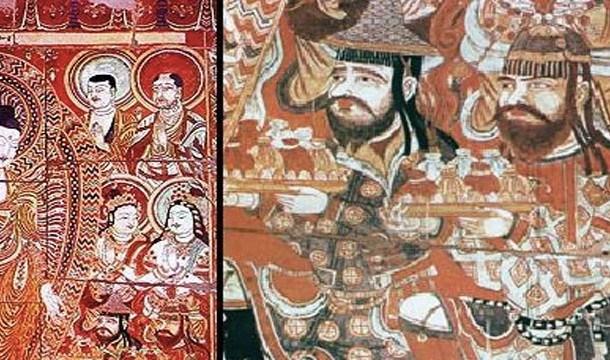 10 sự kiện thú vị, khó tin xảy ra trong lịch sử thế giới