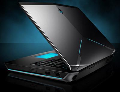 Can thiệp trực tiếp từ Windows máy tính sẽ hoạt động êm ái và ít tốn pin hơn.