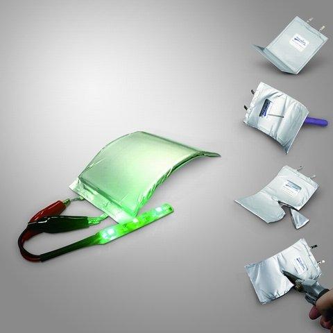 Điểm danh 11 thiết bị công nghệ sáng tạo nhất hiện nay