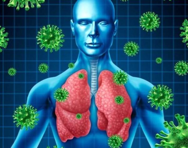 Virus MERS đang gây hoang mang nhất hiện nay nguy hiểm đến đâu