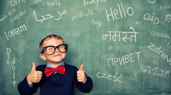 Liệu con người có thể thông thạo 20 ngoại ngữ khác nhau?