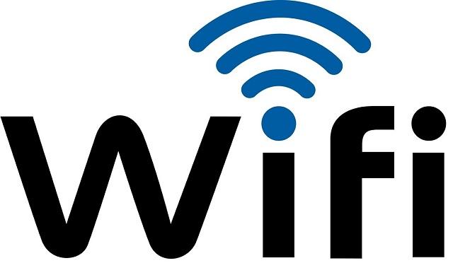Sóng Wi-Fi có thể sạc pin cho thiết bị điện tử trong tương lai