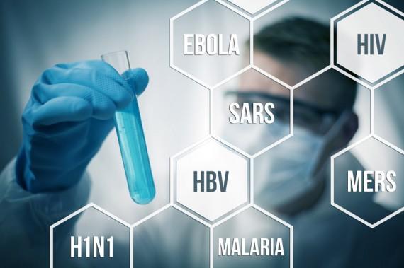 Những điều cần biết về dịch bệnh nguy hiểm Mers