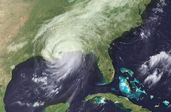 Điểm danh 10 thảm họa kinh hoàng đã được tiên đoán trước