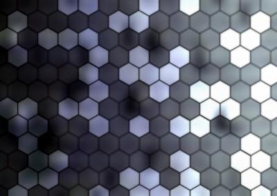 Bật mí công nghệ đằng sau bộ giáp Nanosuit