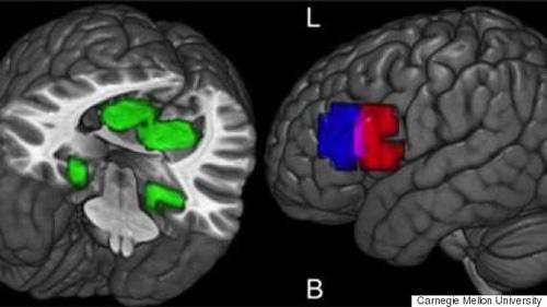 Các nhà khoa học Mỹ tìm ra cách đọc ý nghĩ của con người