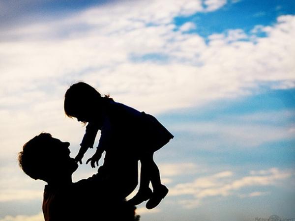 Ngày của Cha được cử hành vào nhiều ngày khác nhau trên toàn thế giới