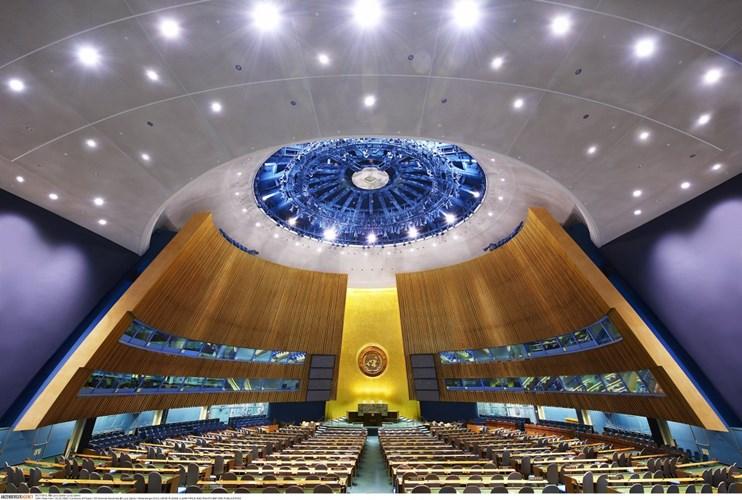Bên trong 8 căn phòng quyền uy nhất thế giới có gì?
