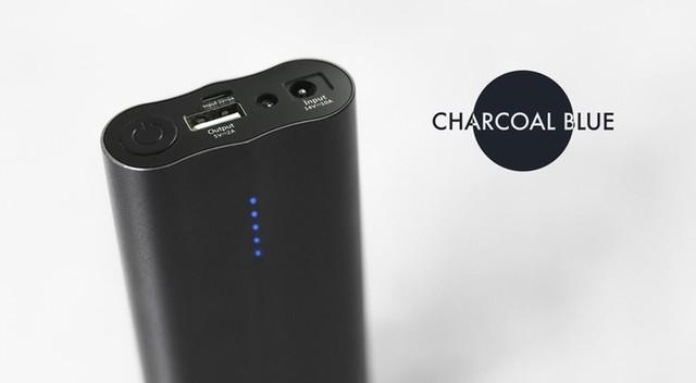 20 phát minh mới nhất về pin làm thay đổi công nghệ trong tương lai