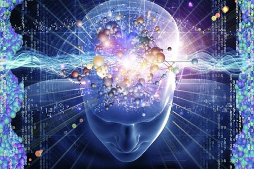 """Tiềm thức con người có thể """"nhìn thấy"""" tương lai"""