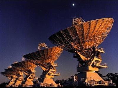 Phát hiện tín hiệu 5 tỉ năm tuổi, có trước hệ mặt trời