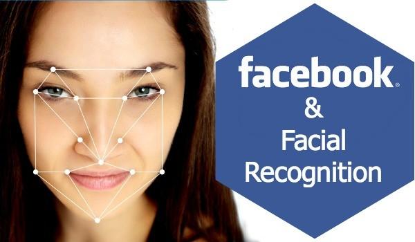Thế giới công nghệ trong tương lai từ hình dung của ông chủ Facebook