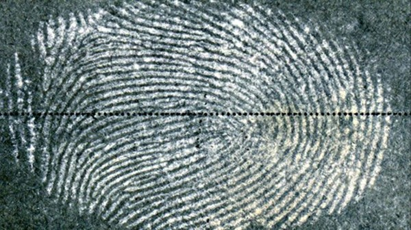 3 phương pháp cơ bản xác định dấu vết tội phạm giết người