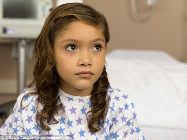 Phát hiện virus mới gây ra tình trạng tê liệt ở trẻ em