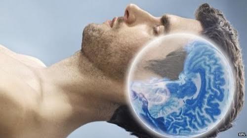 Con người chỉ cần ngủ 4 tiếng mỗi ngày do đột biến gene