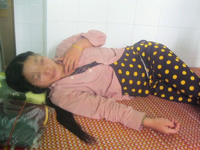 """Tìm ra nguyên nhân """"bệnh lạ"""" gây chết người ở Quảng Nam"""