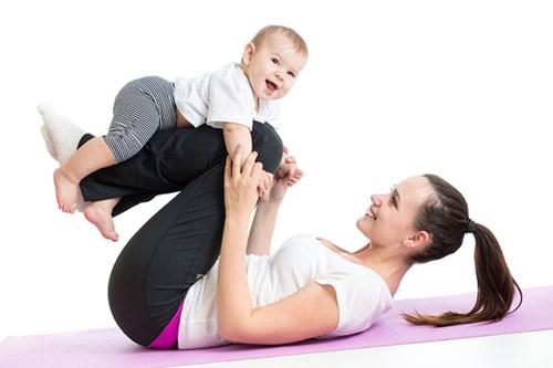 Phân su giúp phát hiện các vấn đề về trí thông minh ở trẻ sơ sinh