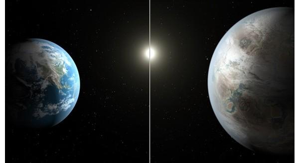 Khi nào thì chúng ta mới đến thăm được Trái Đất thứ hai?