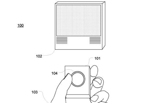 Biến iPhone thành thiết bị điều khiển mọi đồ vật trong nhà