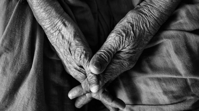Con người có thể sống lâu hơn tới 10 lần?
