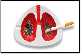 Hy vọng mới cho bệnh nhân ung thư phổi