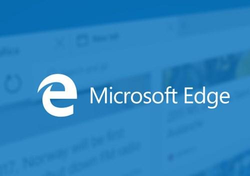 Hướng dẫn cách thay đổi công cụ tìm kiếm trong trình duyệt Edge