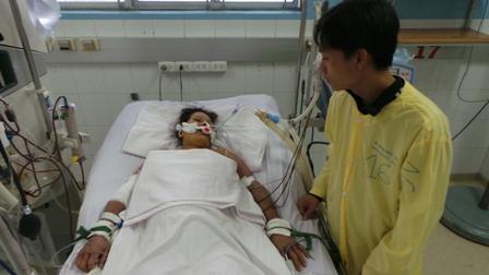 Hà Nội: Dịch sốt xuất huyết diễn biến phức tạp, số ca mắc bệnh tăng cao