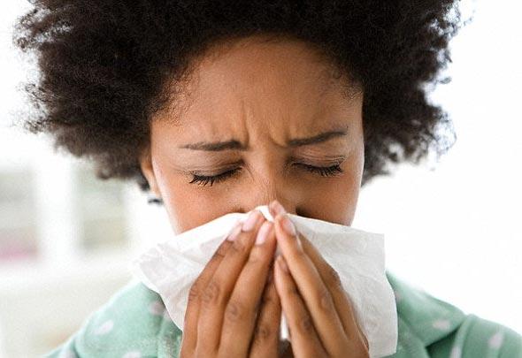 Tìm ra  phương pháp phòng ngừa cúm không cần vắc-xin