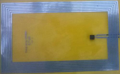 Việt Nam thiết kế và chế tạo tạo thành công chip, thẻ, đầu đọc RFID