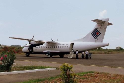 Phát hiện xác máy bay rơi Indonesia, tất cả hành khách thiệt mạng