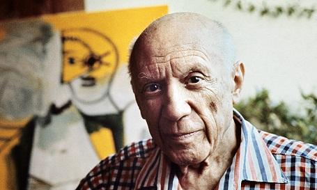 Tại sao tranh Picasso luôn đắt giá nhất thế giới?
