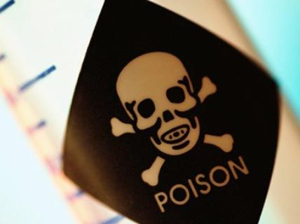 """7 sự thật """"khủng khiếp"""" về xyanua - chất độc đang bao trùm Thiên Tân"""