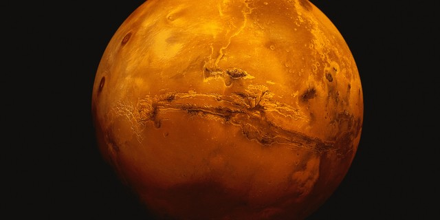 10 bí ẩn trong hệ Mặt Trời mà các nhà khoa học vẫn chưa thế lý giải (2)