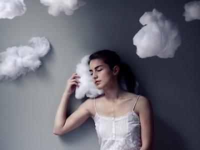 Giải mã điềm báo từ 9 giấc mơ thường xuyên nhất của con người