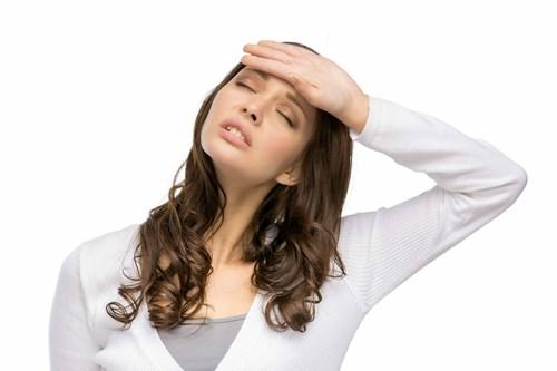 Những dấu hiệu đơn giản giúp nhận biết cơ thể bạn đang tích lũy độc tố