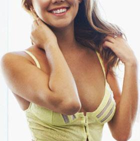 8 dấu hiệu của một cơ thể khỏe mạnh, không bệnh tật