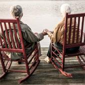 25 bài học cuộc sống của một trong những cụ bà thọ nhất thế giới