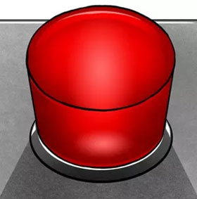 Vì sao chúng ta luôn thích được nhấn những chiếc nút to màu đỏ?