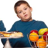Các nhà khoa học sắp tìm ra cách chữa bệnh béo phì