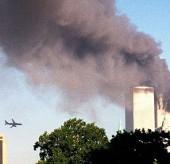 5 bí ẩn về vụ khủng bố 11/9