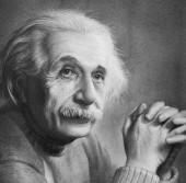 10 lời khuyên sự nghiệp truyền cảm hứng nhất của các vĩ nhân