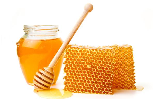 Cách nhận biết mật ong thật, mật ong giả
