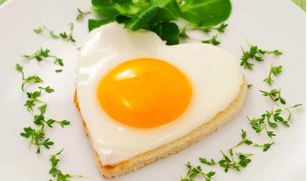 Những điều nên tránh khi ăn sáng
