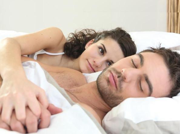7 lý do khiến bạn đau nửa đầu