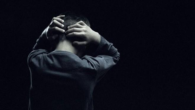 Tại sao thiếu niên làm những điều dại dột?